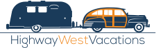 Highway West Vacations